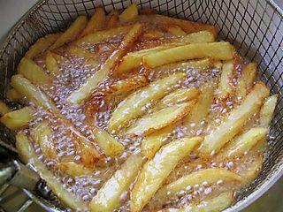 Frites%