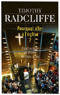 Radcliffe-pourquoi-aller-eglise
