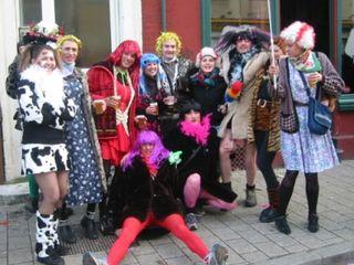 Vive-carnaval-dunkerque-