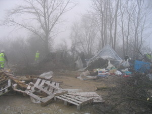 Destruction_camp_013