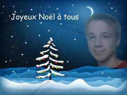 Joyeux_nol