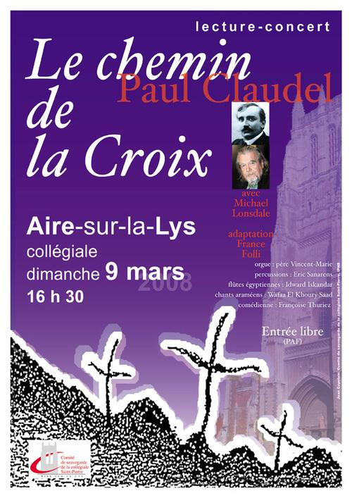 Affiche_croix72_2
